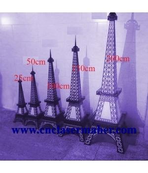 Эйфелева башня (25см, 50см, 100, 150, 200см)