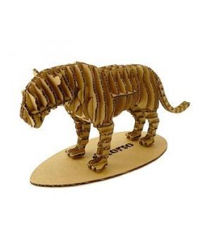 Тигр (1)