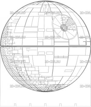 Светильник-3D (43)