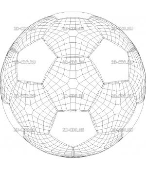 Светильник-3D (33)
