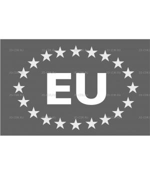Европа графика (1)