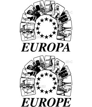 Европа графика (46)