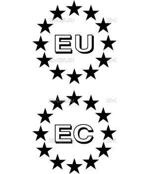 Европа графика (52)
