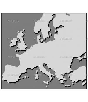 Европа графика (6)