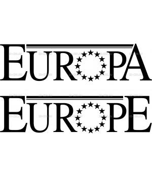 Европа графика (62)
