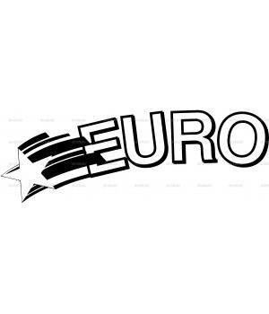 Европа графика (70)