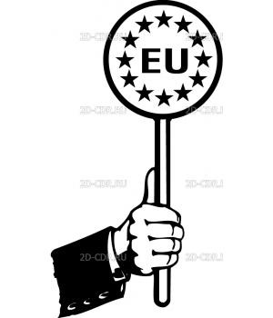 Европа графика (94)
