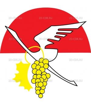 Aist_wine_logo