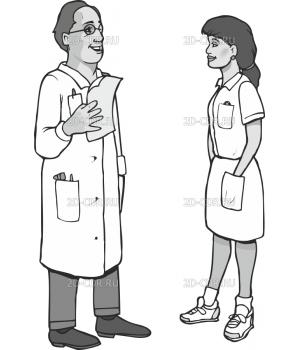 DR_NURSE