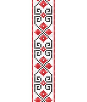 Украинский орнамент (6)