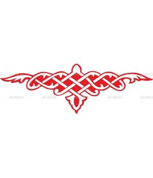 Русский орнамент (1)