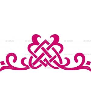 Русский орнамент (25)