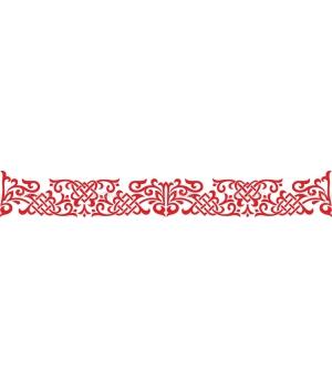 Русский орнамент (26)