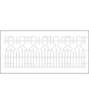 Забор (69)