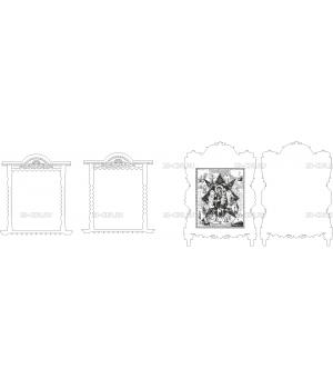 Икона (гравировка) (6)