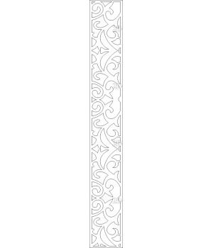 Решётка (572)