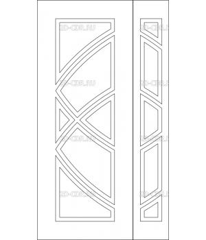 Фасад (379)