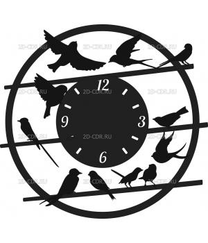Часы (212)