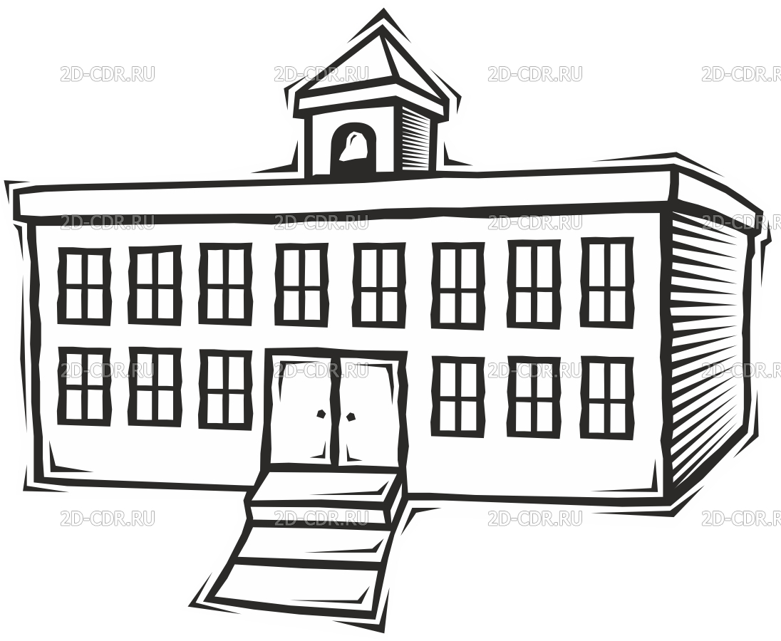оклеивают одну картинки черно белые зданий беларуси в презентацию зря